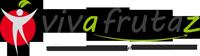 Vivafrutaz | Frutas para Empresas